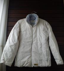 GAP perjana jakna