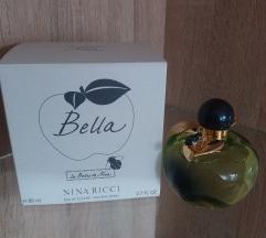 Nina Ricci Bella