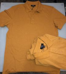 Polo majica NOVO