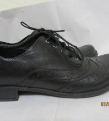 Kozne cipele 37/23,5