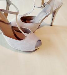 Venier cipele