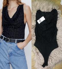 Crni bodi Zara