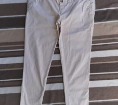 Pantalone farmerke ZARA za trudnice