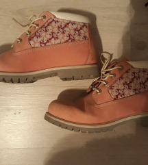 TIMBERLAND original cizme