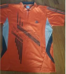 ADIDAS original MUSKA sportska majica