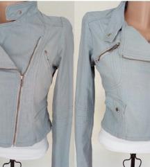Zara teksas jaknica