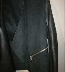 Rezz Tally weijl jaknica
