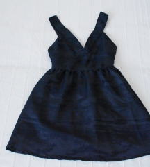 H&M haljina NOVA sa etiketom M