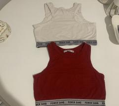 Pull and Bear topici