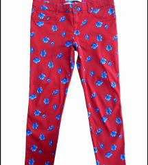 Abercrombie&Fitch pantalone 38
