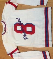 Sportski džemper