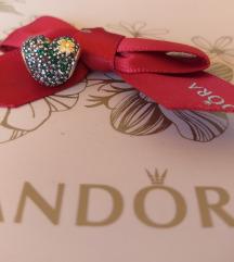 PANDORA Sareno, srecno srce 🍀