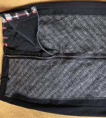 MarcCain suknja
