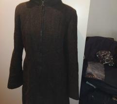 Vero Moda kaput jakna 1000