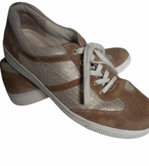 Medicus bez kozne patike cipele 40
