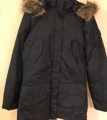 %%Replay zimska jakna