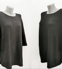 MARELLA MAX MARA  baggy bluza,džemper kao  NOVO