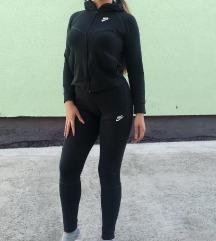 Nike komplet trenerka