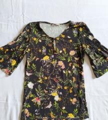 Orsay cvetna bluza