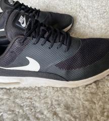 Nike air max THEA original SADA 1999