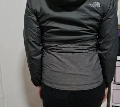 The north face original jakna -postavljena