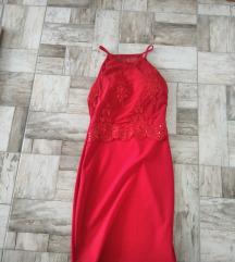 Crvena halajina
