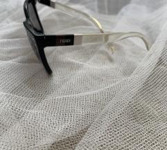 Fendi original naočare