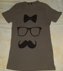 Unistex majica