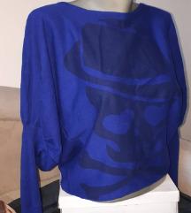 Zenska bluza S/M