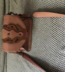 Trussardi torbica