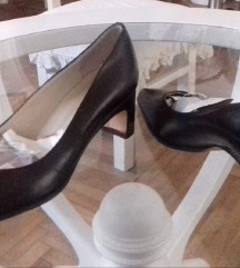Elegantne kozne cipele Novo