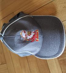 Nov kacket