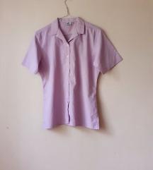 Lavanda košulja