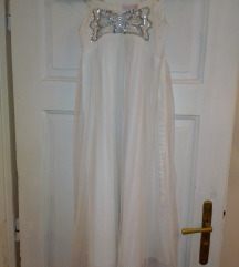 RAZMENA Monsoon haljina za devojcice