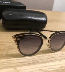 Chanel naočare novo