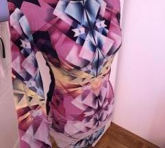 Jako dobra haljina