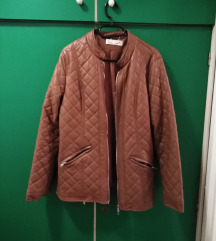 ♥️Helena Vera jakna ♥️