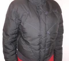 NIKE zimska jakna original XS/S SNIZENO SA 2000
