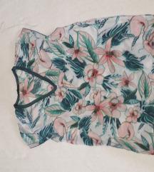 PS kimono bluza
