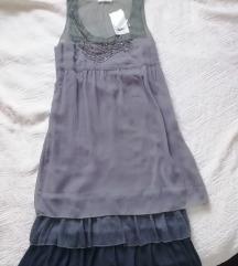 Promod haljina 36 NOVO