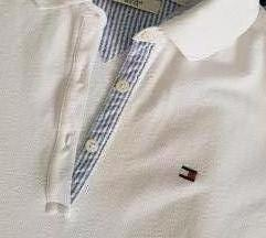 Majica Tommy Hilfiger XS
