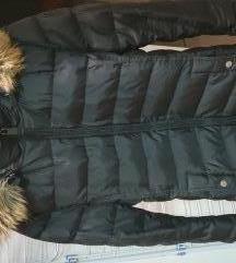 Tommy Hilfinger jakna