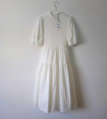 Rezz ZARA haljina M/L