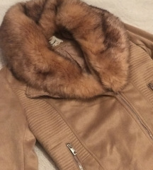 Koton jakna kao  nova 36-38