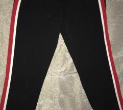 Zara pantalone XS