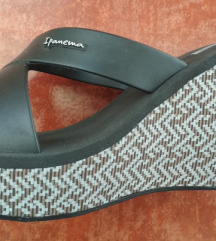 Ipanema papuče 40 (39)