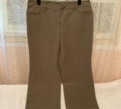 Taifun pantalone za punije dame