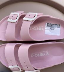 Papuce KYOTO-3