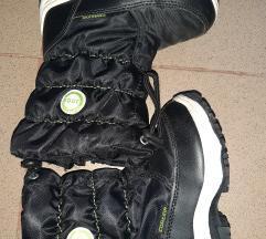 Cortina decije cizme br 26 ug 17cm NOVO