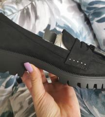 NOVO Next cipele loferke br 37.5